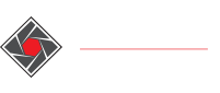Spencer Leferve Photography Weddings