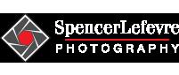 Spencer Leferve Photography Weddings