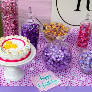 HSY-Candy-Buffet-56